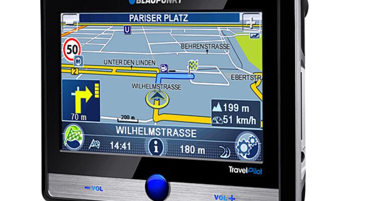Blaupunkt Kathrein Antenne Wohnmobil Reisemobil caravan wohnanhänger