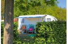 Camping Lathener Marsch