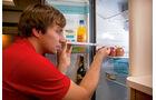Kühlschrank 1