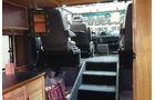 Skydancer Caravan Salon 2014