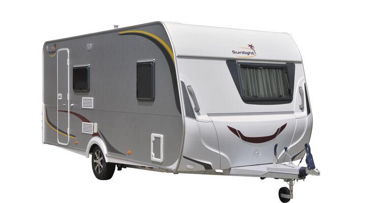 Sunlight, cabron,,Reisemobil, wohnmobil, caravan, wohnwagen