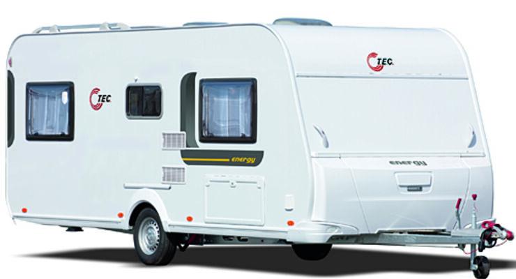 Tec, Reisemobil, wohnmobil, caravan, wohnwagen