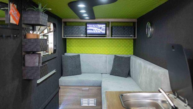 7even50.One Humbaur Mini-Caravan (2021)