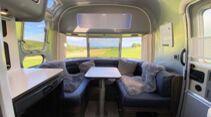 Airstream 2021