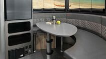 Airstream Basecamp 20 X (2021)