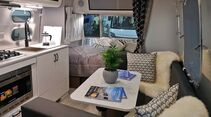 Airstream Caravel 22 (2020)