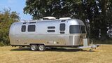 Airstream International IB 25Ê