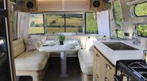 Airstream International IB 25