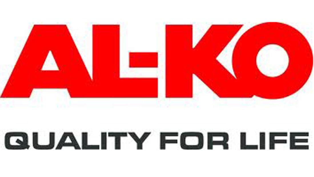 Alko-Logo
