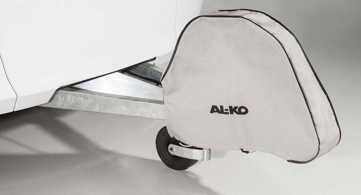 Alko Wetterschutz Premium