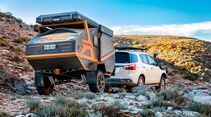 BRS Offroad Sherpa Offroad