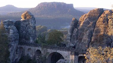 Bastei-Brücke