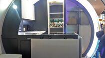 Beauer 3X Küche