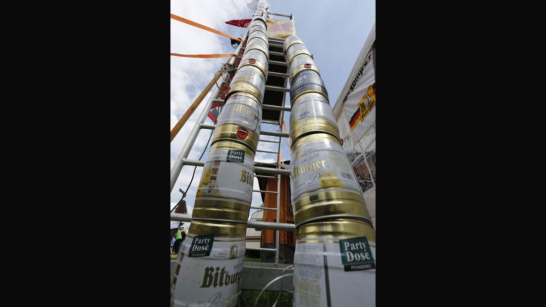 Bier Turm