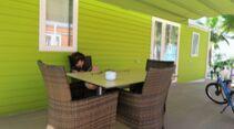 Bravoplaya Camping Resort