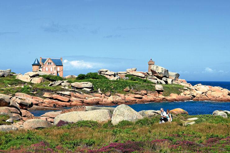 Bretagne 1
