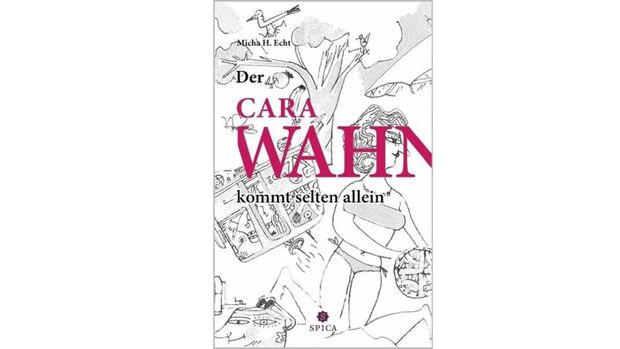 Buchtipps Camping