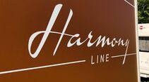 Bürstner Averso Harmony Line 485 TS (2020)