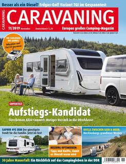 CAR Heft 10/2019