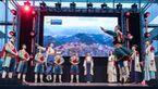 CMT 2020, Montenegro