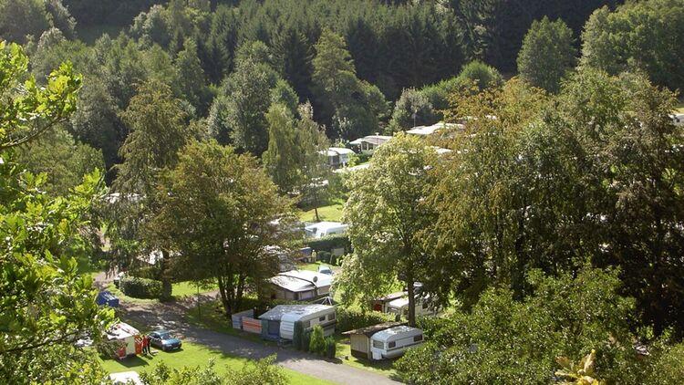campingplätze geschlossen wegen corona