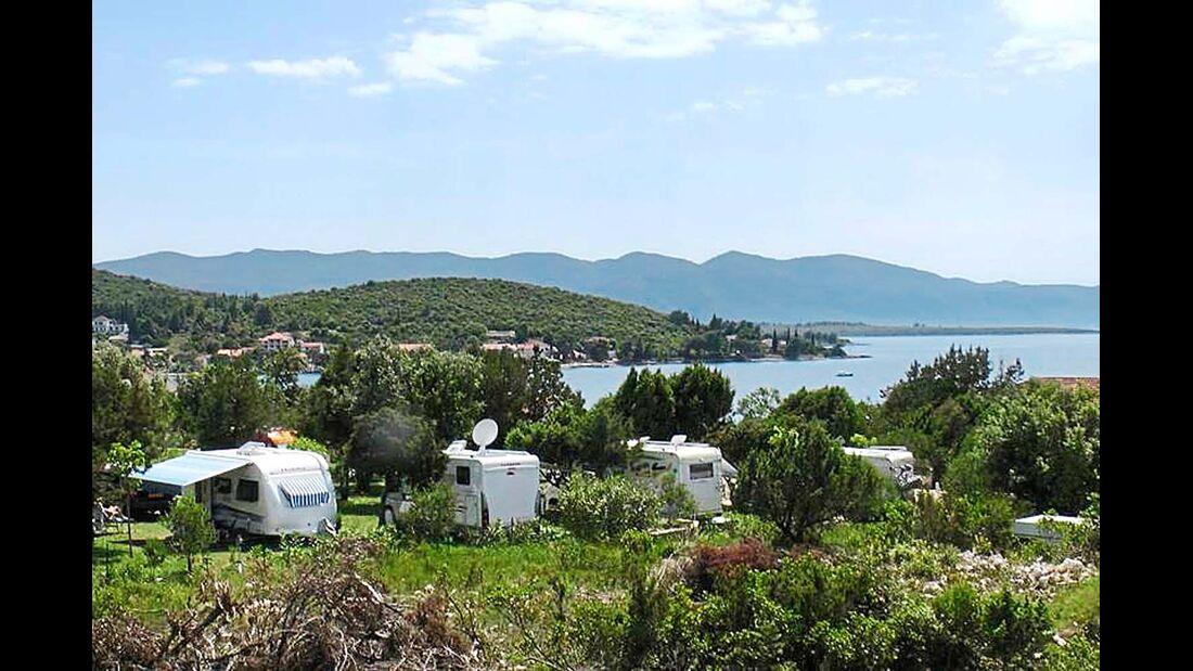 Camp Lupis