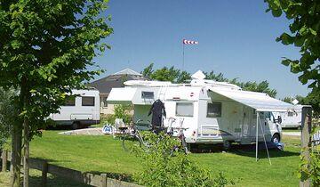 Camping Bestenliste Camping Wulfener Hals