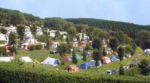 Camping Gut Kalberschnack