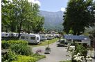 Camping Interlaken Advertorial