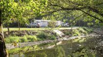 Camping Kohnenhof