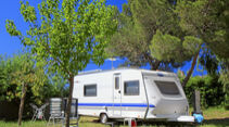 Camping La Presqu ile de Giens