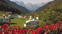 Camping Lindlerhof am See