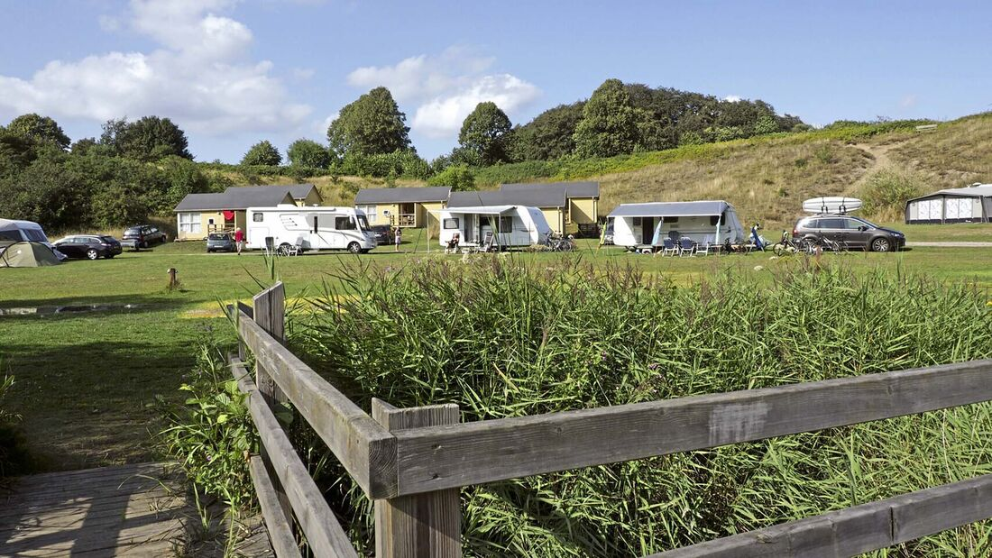 Camping Mons Klingt