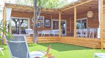 Camping Resort Tenuta Primero