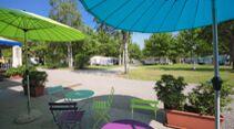 Camping Solcio Lago Maggiore