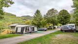 Camping Sulzbachtal