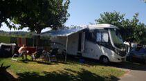 Camping Ur-ONEA