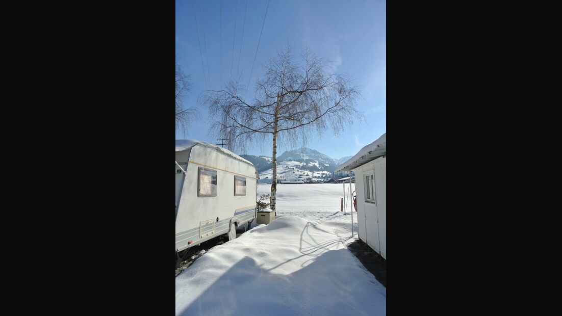 Camping Vermeille