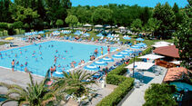 Camping Village Rubicone