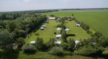 Camping Zonneveld
