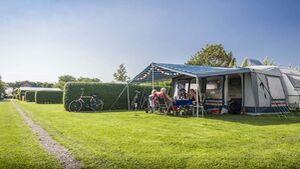 Camping am Alten Seedeich