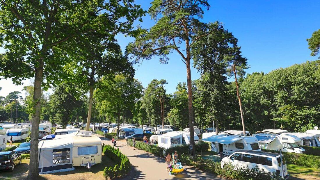 Campingpark