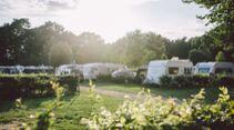 Campingpark Südheide
