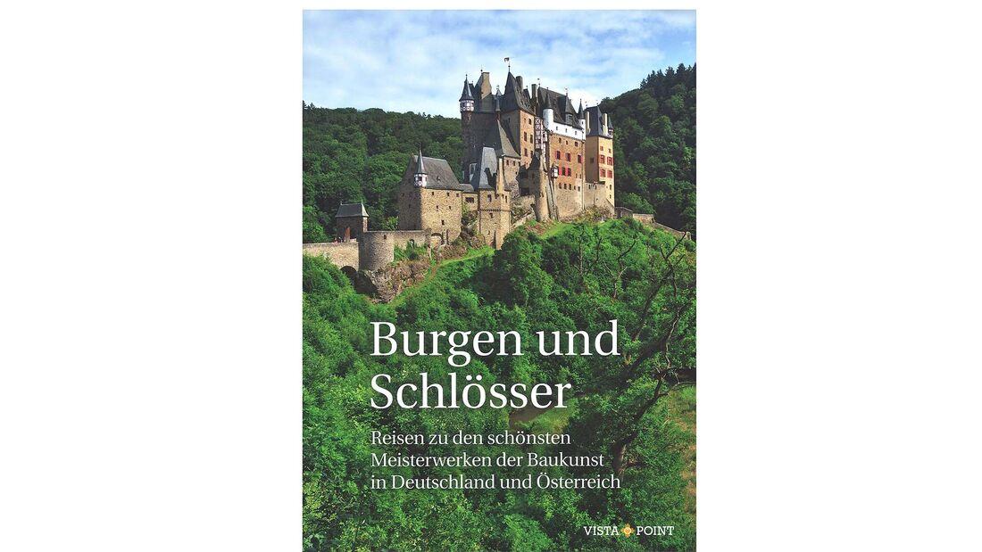Campingplätze Schloss & Burg