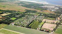 Campingplatz-Tipp Niederlande