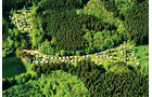 Campingplatz Waldcamping Stubenweiher