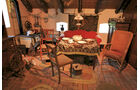 Campingplatz des Monats: Bensersiel