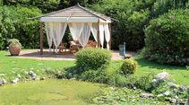 Campingplatz des Monats: Jesolo