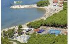 Campingplatz des Monats, Zaron Holiday Village