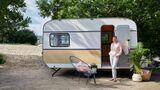 Caravan Makeover Buchvorstellung